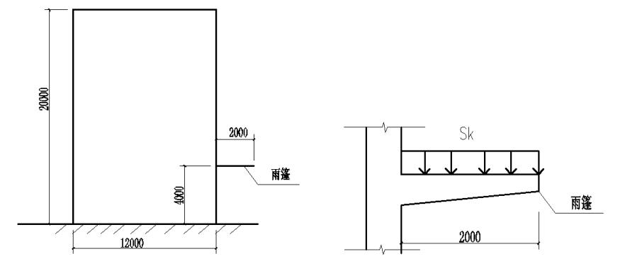 二级结构工程师培训