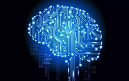 BIM+人工智能