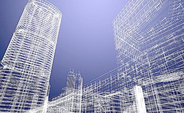 建筑结构设计培训