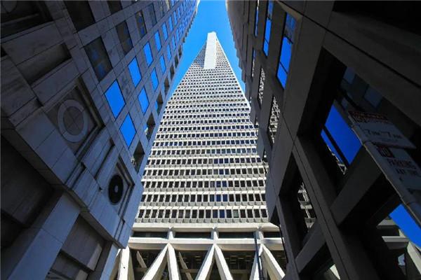 建筑结构设计