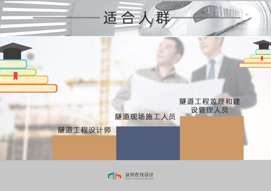 适合人群:隧道工程设计师、隧道现场施工人员、隧道工程监理和建设管理人员