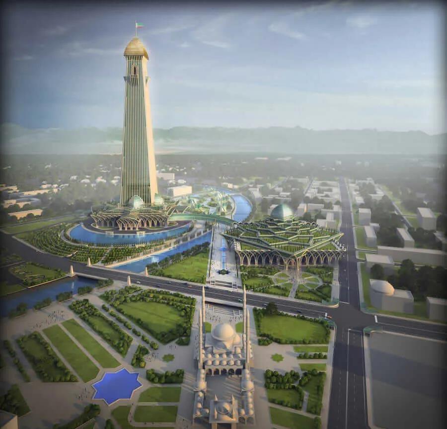2014年冬奥会,俄罗斯甚至把自己定位为BIM技术和运营的全球枢纽。莫斯科建设部城市规划和建筑活动部部长安德烈·别柳琴科希望俄罗斯公司以身作则,向群众展示他们如何成功运用BIM。