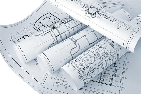 建筑施工图培训